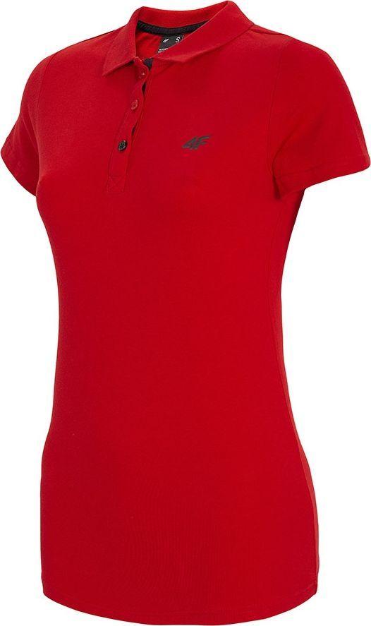4f Czerwony L 1