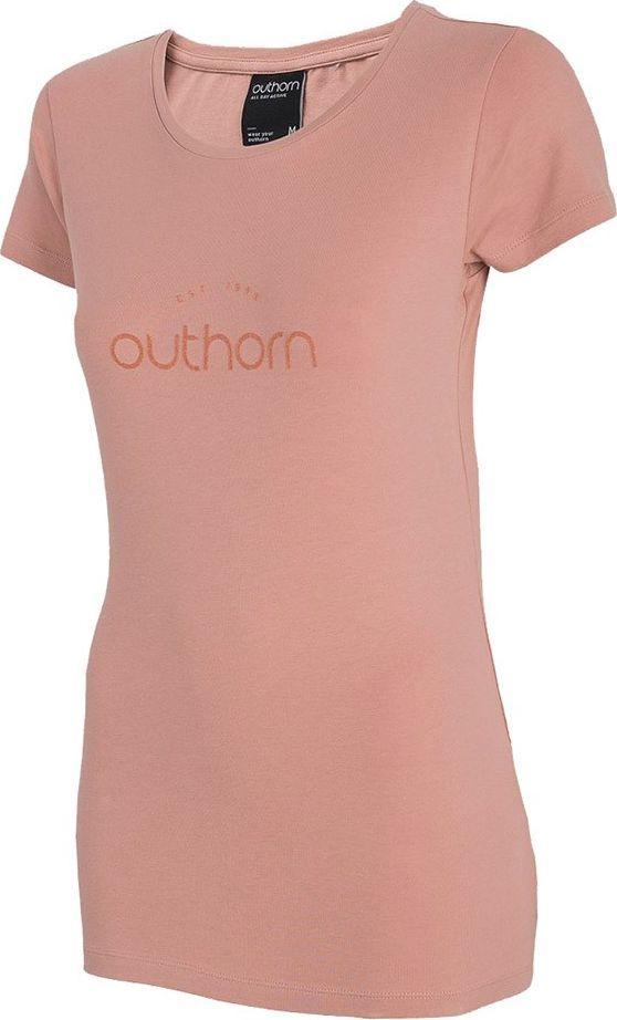 Outhorn Różowy S 1