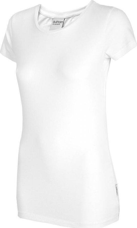 Outhorn Biały L 1