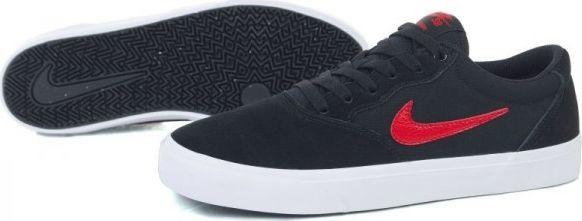 Nike Buty Nike SB Chron Slr M CD6278-001 40 1