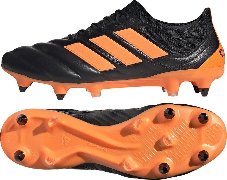 Adidas Buty piłkarskie adidas Copa 20.1 SG M EH0890 42 2/3 1