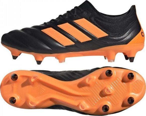 Adidas Buty piłkarskie adidas Copa 20.1 SG M EH0890 46 1