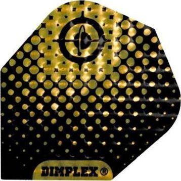 Harrows Lotka Harrows Dimplex 4001 Uniwersalny 1