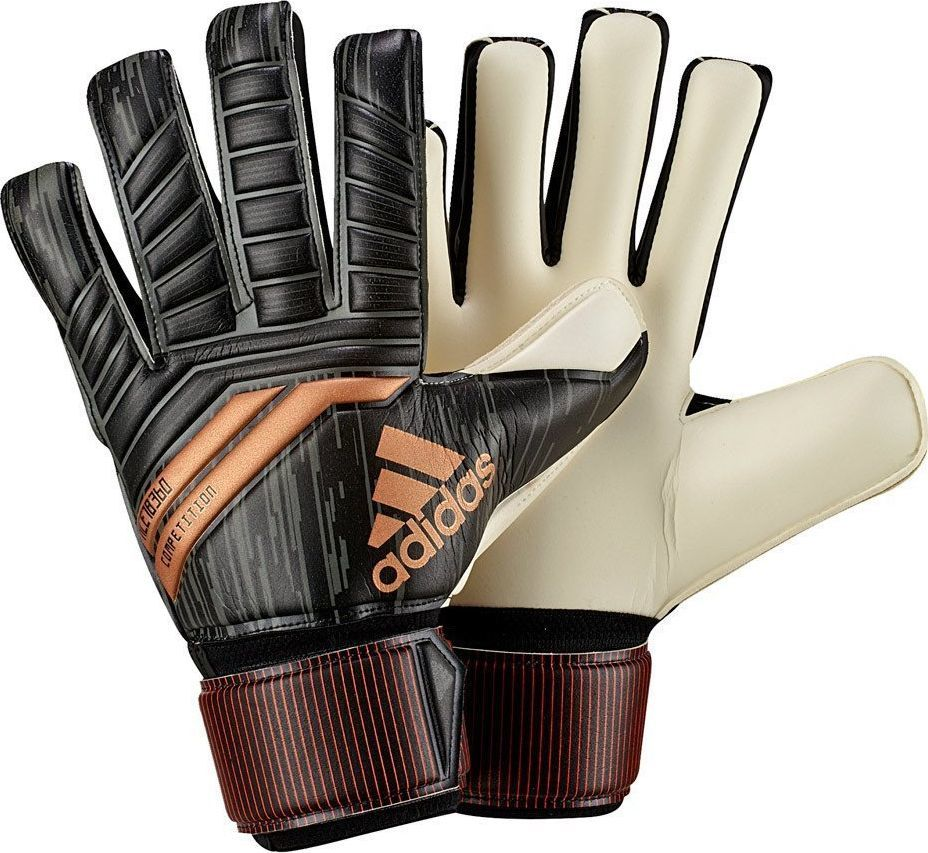 Adidas Rękawice bramkarskie adidas Ace Competition CF1360 8 1