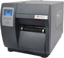 Drukarka etykiet Datamax-Oneil I-4310E MARK II PRINTER (I13-00-46000L07) 1