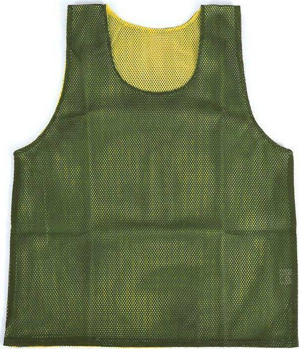 Vinex Znacznik TBN R green/yellow XL 1