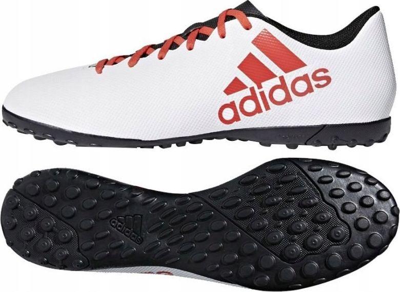 Adidas Buty turf adidas X Tango 17.4 TF Jr 30,5 35.5 1