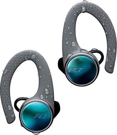 Słuchawki Poly Backbeat Fit 3100 1