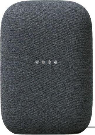 Google Nest Audio Grigio Antracite 1