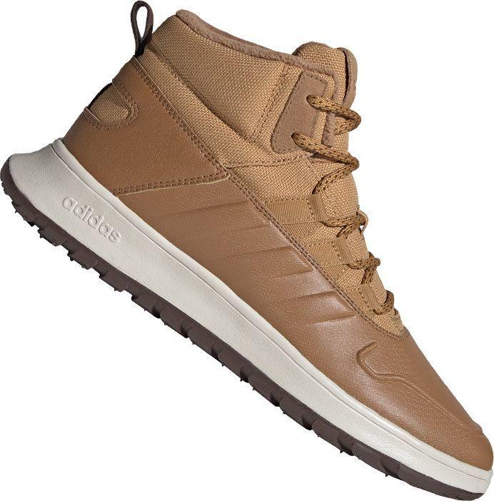 Adidas adidas Fusion Storm WTR 548 : Rozmiar - 41 1/3 1