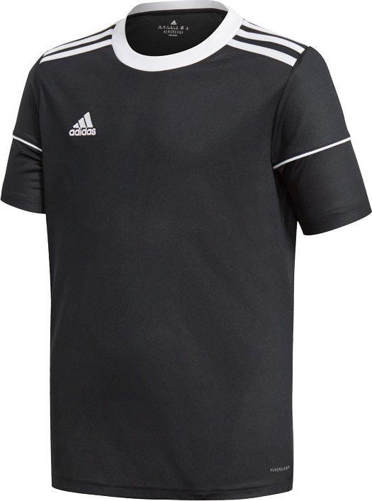 Adidas adidas JR Squadra 17 t-shirt 195 : Rozmiar - 176 cm 1