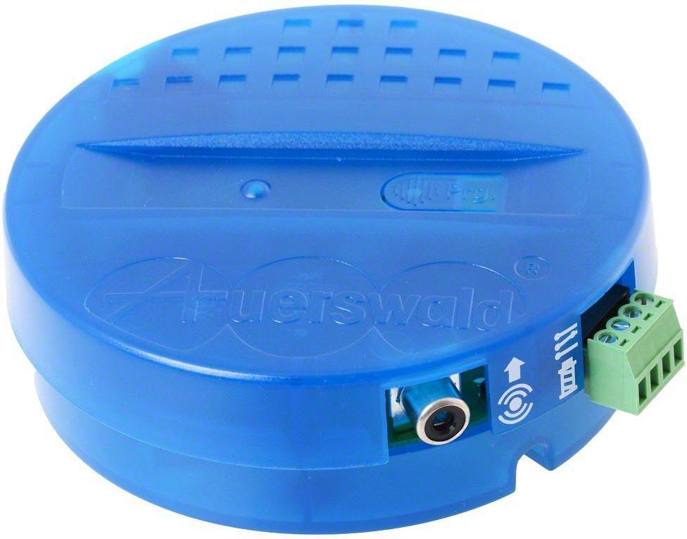 Auerswald a/b Audiobox 1