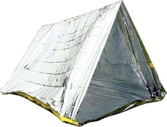 Namiot turystyczny Apte AG404A 1