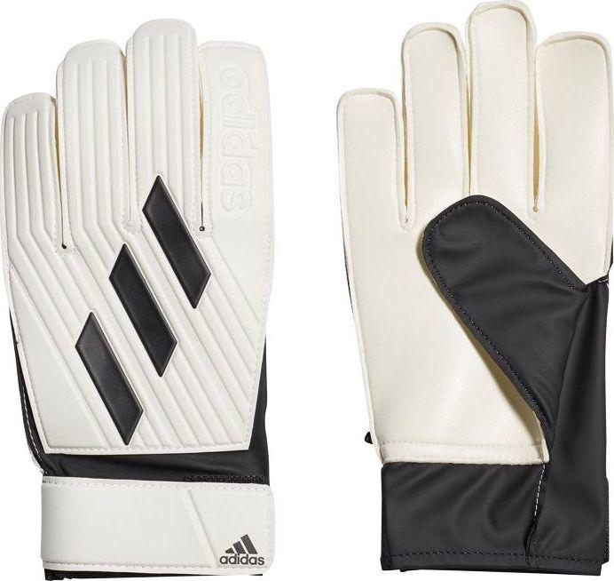 Adidas Rękawice bramkarskie adidas Tiro Club GI6382 1