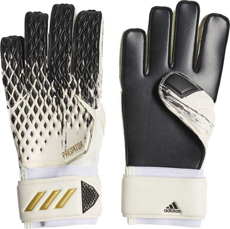 Adidas Rękawice bramkarskie adidas Predator20 Gl Mtc FS0408 1