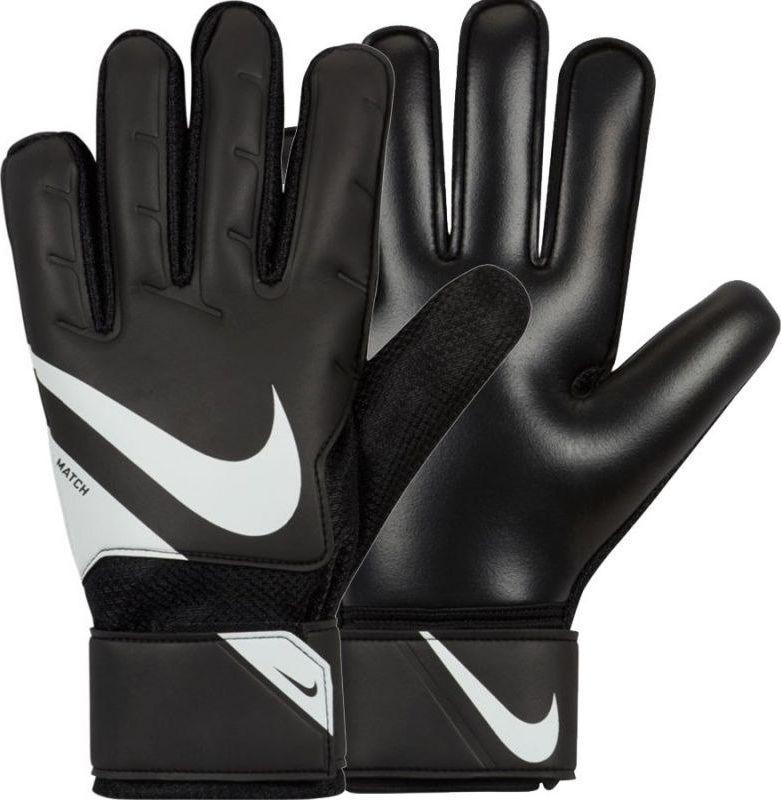Nike Rękawice Nike Goalkeeper Match CQ7799-010 1