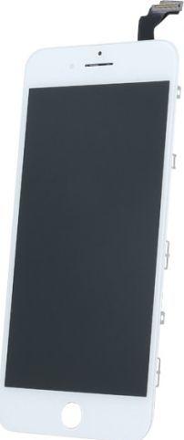 LCD + Panel Dotykowy do iPhone 6 Plus biały AAA 1