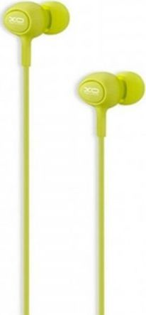 Słuchawki XO S6 1