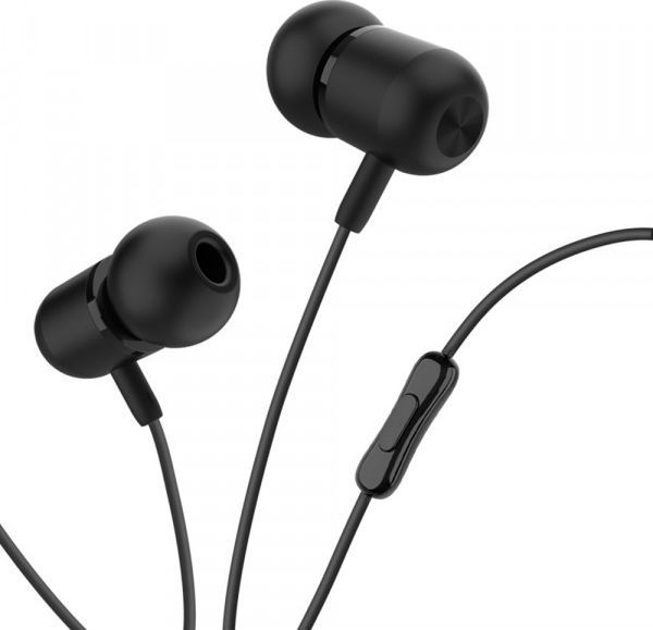 Słuchawki XO EP5 1