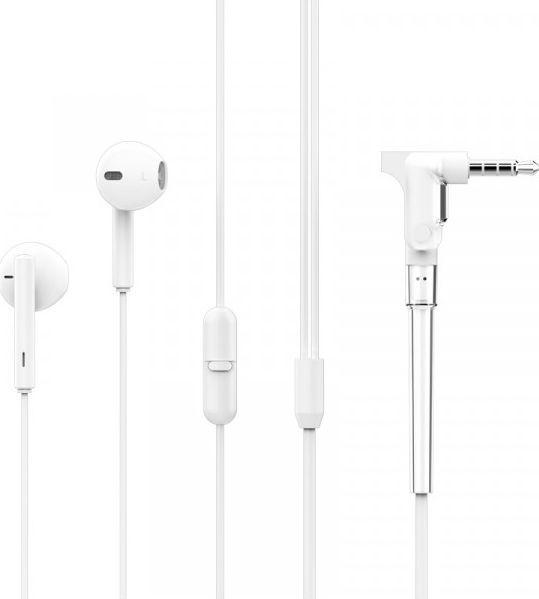 Słuchawki XO EP18 (GSM103127) 1