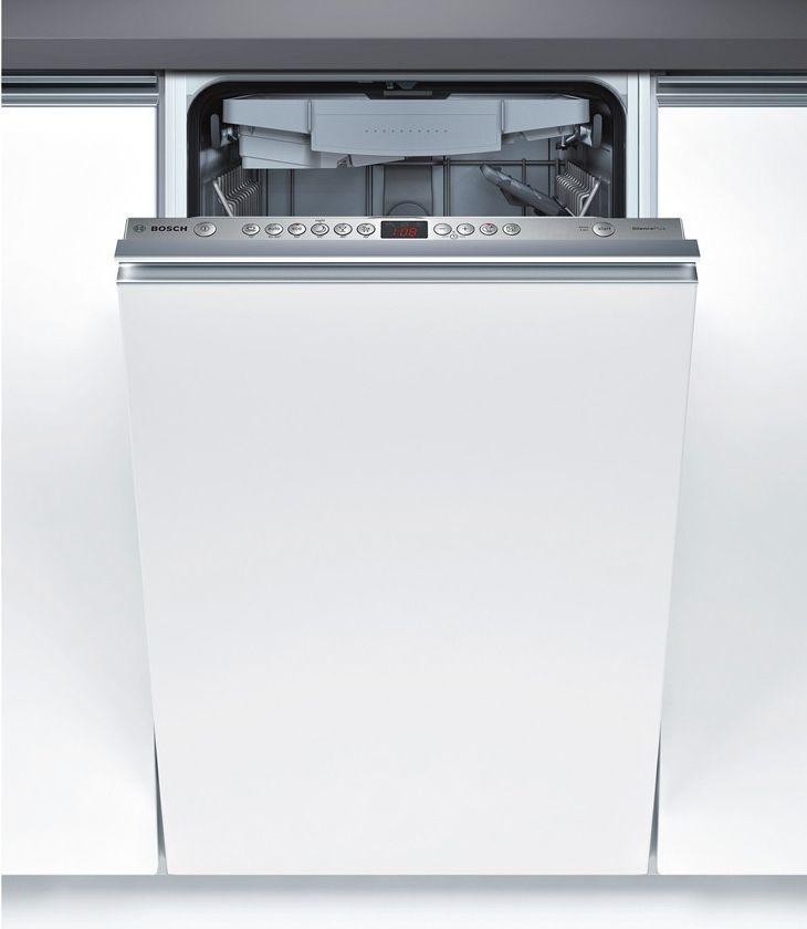 Zmywarka Bosch SPV68M10EU, A+ 1