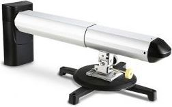 Uchwyt do projektorów Acer uchwyt ścienny do projektorów ultra-krótkodystansowych (MC.JBG11.004) 1