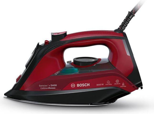Żelazko Bosch TDA 503001P 1