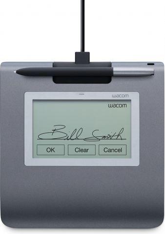 Tablet graficzny Wacom Sign Pro PDF (STU-430-SP-SET) 1