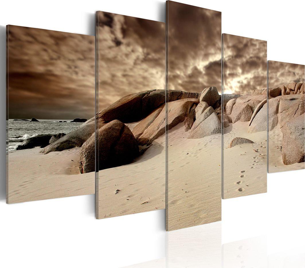 Artgeist Obraz - Chmury piasku ARTGEIST 1