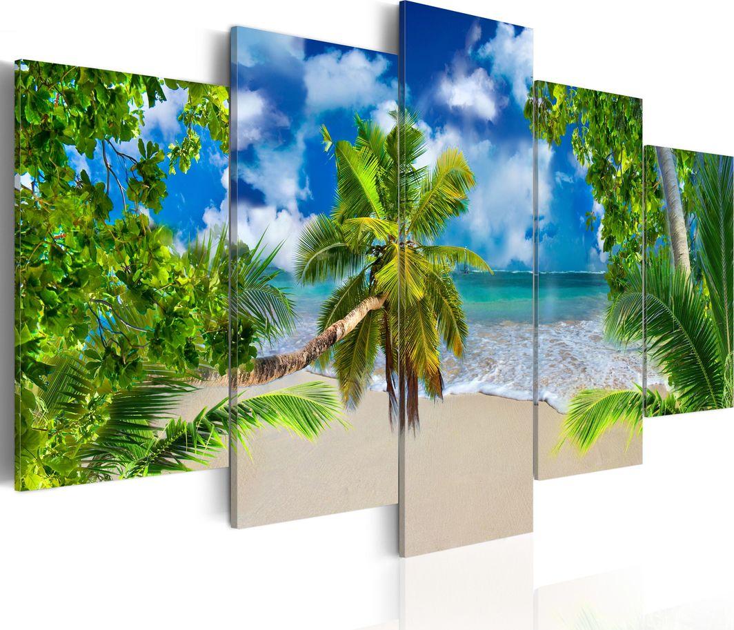 Artgeist Obraz - Summer time ARTGEIST 1