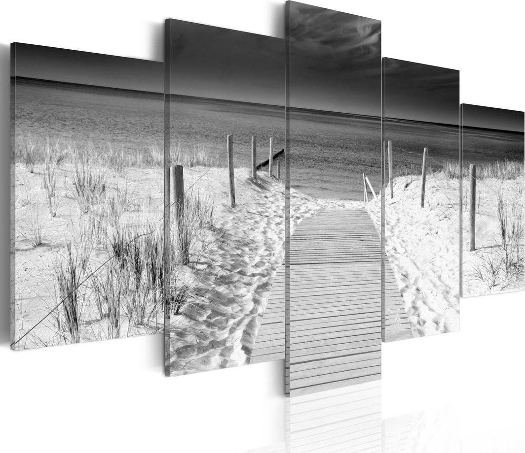 Artgeist Obraz - Wspomnienie znad morza ARTGEIST 1
