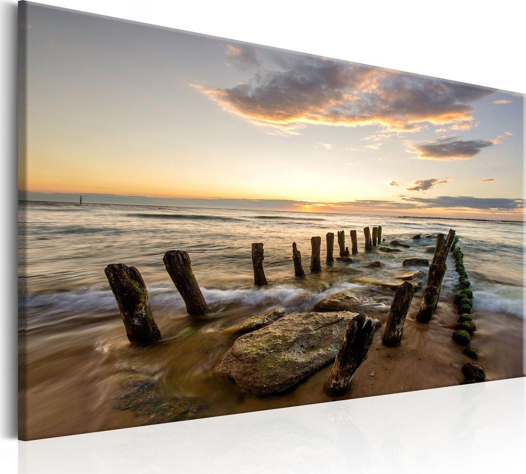 Artgeist Obraz - Pieśń morza ARTGEIST 1