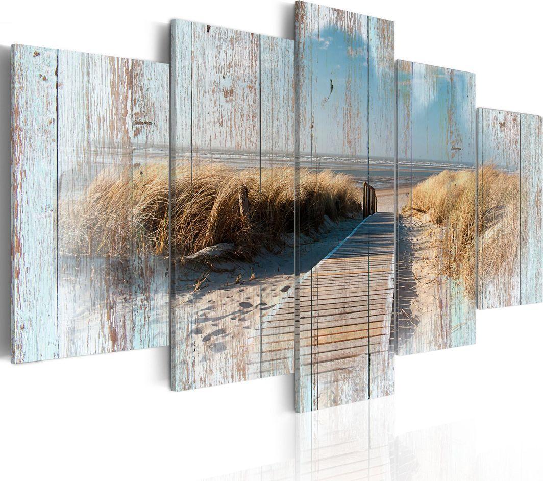 Artgeist Obraz - Melodia lata ARTGEIST 1
