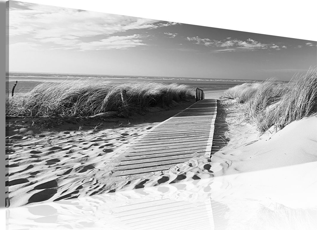 Artgeist Obraz - Morska bryza ARTGEIST 1