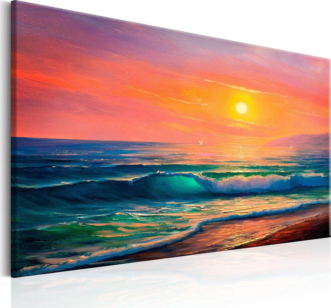 Artgeist Obraz - Morskie marzenie ARTGEIST 1