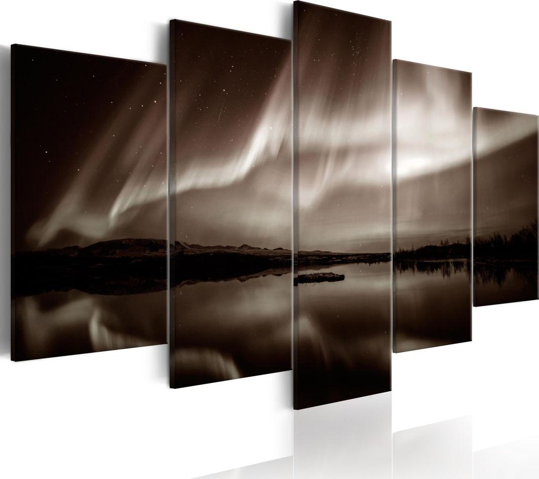 Artgeist Obraz - Światło z nieba II ARTGEIST 1