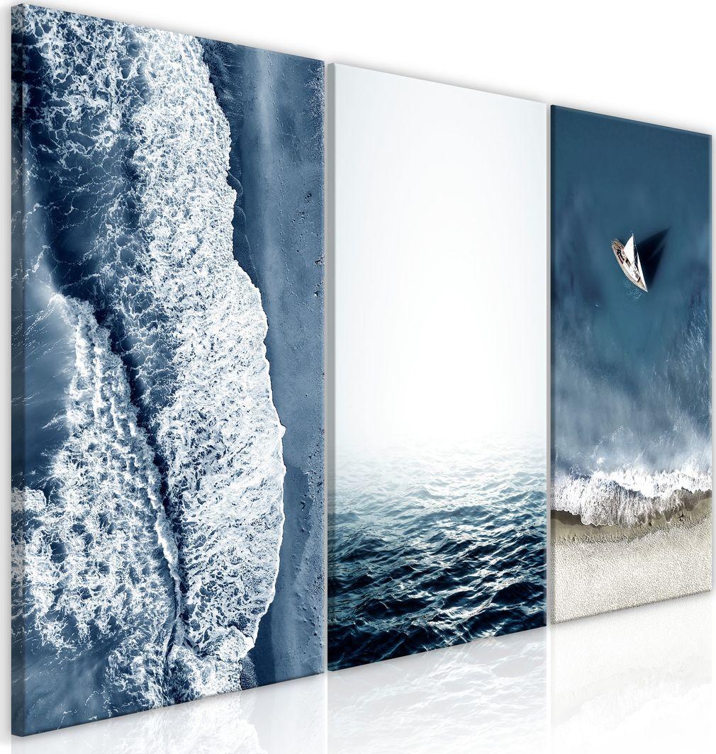 Artgeist Obraz - Pejzaż morski (kolekcja) ARTGEIST 1