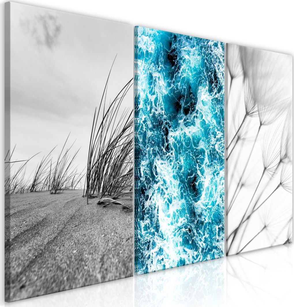 Artgeist Obraz - Środowisko (kolekcja) ARTGEIST 1