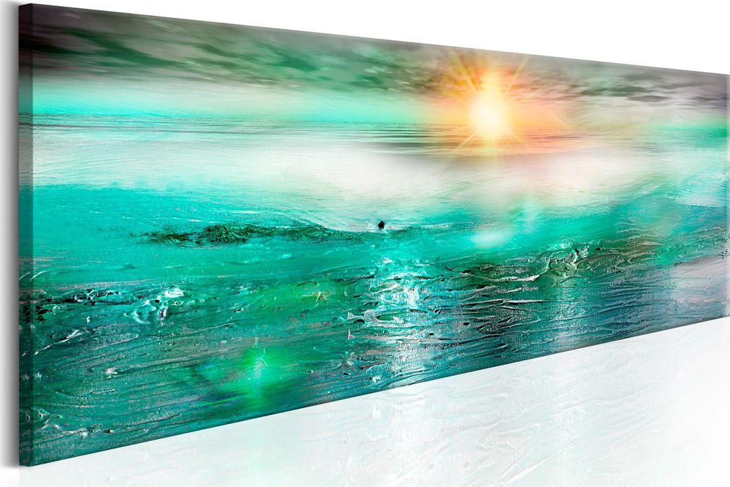 Artgeist Obraz - Szafirowe morze ARTGEIST 1