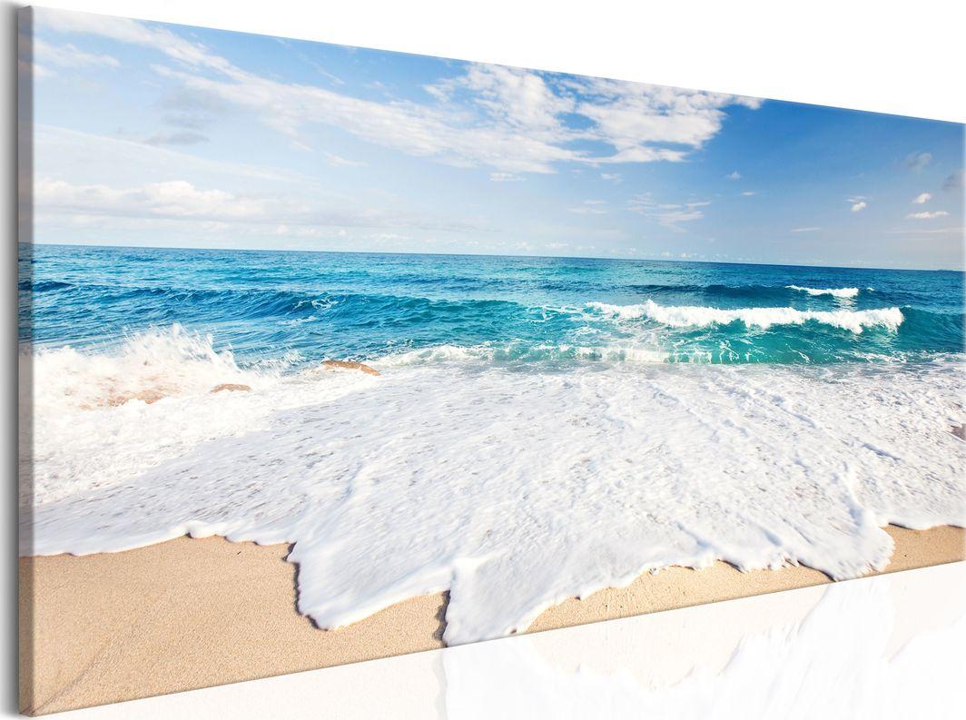 Artgeist Obraz - Plaża na wyspie Captiva ARTGEIST 1