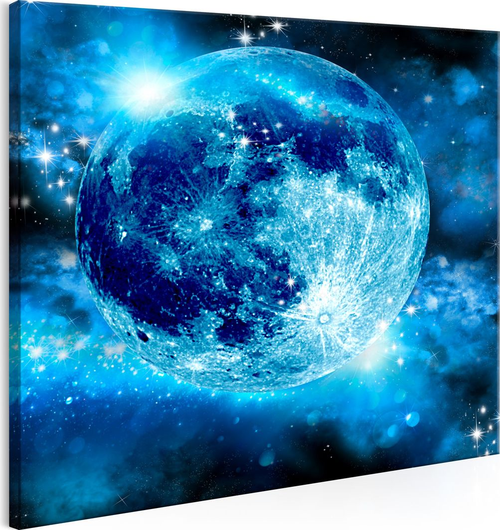 Artgeist Obraz - Magiczny księżyc ARTGEIST 1
