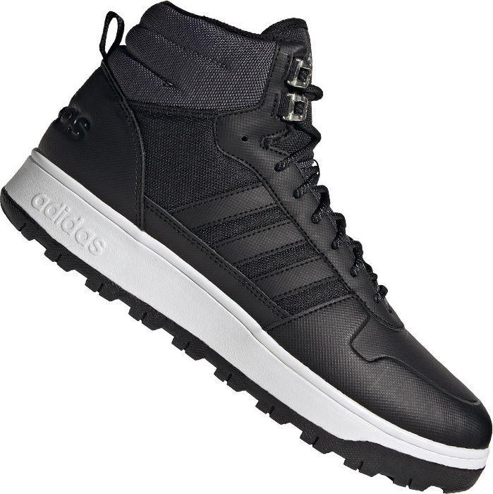 Adidas adidas Frozetic 633 : Rozmiar - 45 1/3 1