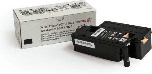 Xerox toner 106R02763 (black) 1