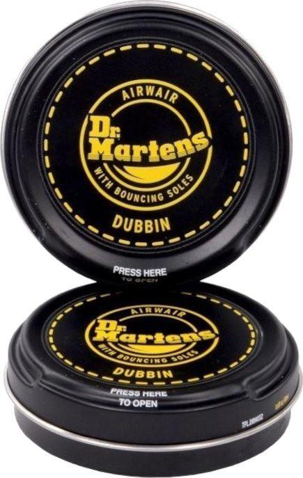 Dr Martens Dr. Martens Shoe Polish Dubbin Wax 50 ml AC796000 One size 1