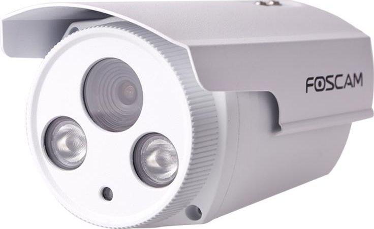 Kamera IP Foscam FI9903P 1