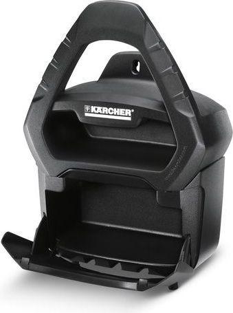 Karcher Premium Uchwyt Do Węża Z Box Czarny (2.645-162.0) 1
