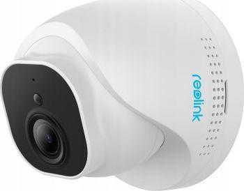 Kamera IP Reolink RLC-522 POE 1