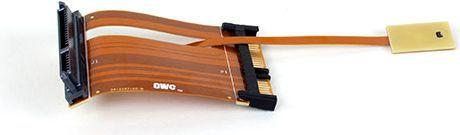 """OWC czujnik temperatury do HDD iMac 27"""" 2011 (OWCDIDIMACHDD11) 1"""