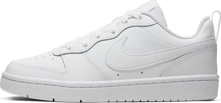 Nike Nike Court Borough Low 2 BQ5448-100-  Sneakersy 36,5 1