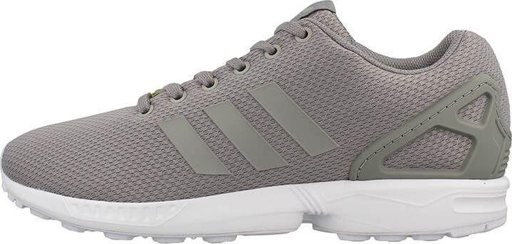 Adidas adidas ZX Flux M19838 - Sneakersy męskie 42 1